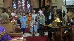 2015-Nativity group